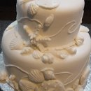 130x130 sq 1298052545127 cake52