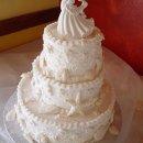 130x130 sq 1298052548877 cake53