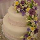 130x130 sq 1298052564831 cake57