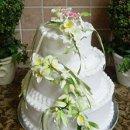 130x130 sq 1298052567299 cake59