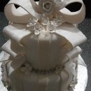 130x130 sq 1298052571659 cake61