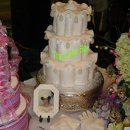 130x130 sq 1298052574862 cake62