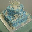 130x130 sq 1298052576877 cake63