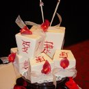 130x130_sq_1298052582143-cake66