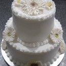 130x130 sq 1298052584549 cake67