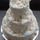 130x130 sq 1298052586721 cake68