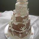 130x130 sq 1298052588768 cake69