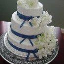 130x130 sq 1298052595862 cake71