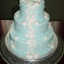 130x130 sq 1298052598987 cake72