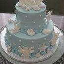 130x130 sq 1298052605784 cake74