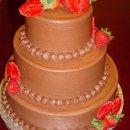 130x130 sq 1298052609862 cake76