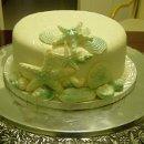 130x130 sq 1298052616846 cake78