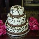 130x130 sq 1298052621956 cake79