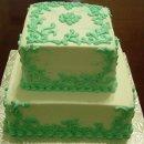 130x130_sq_1298052624049-cake80