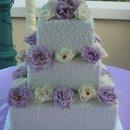 130x130 sq 1298052626471 cake81