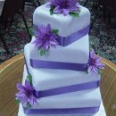 130x130 sq 1298052629018 cake82