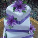 130x130 sq 1298052631612 cake83