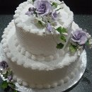 130x130 sq 1298052636081 cake85