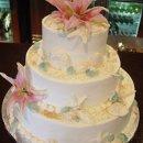 130x130 sq 1298052638659 cake86
