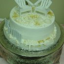 130x130 sq 1298052640862 cake87