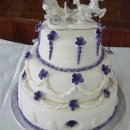 130x130 sq 1298052642206 cake88