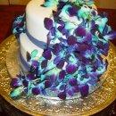 130x130 sq 1298052649268 cake91