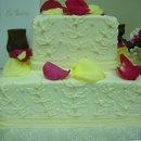 130x130 sq 1298052654581 cake93