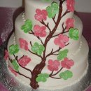 130x130 sq 1298052657331 cake94