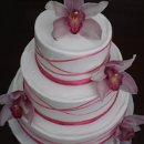 130x130 sq 1298052663799 cake96