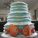 130x130 sq 1298052667893 cake97