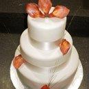 130x130 sq 1298052674299 cake98