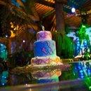 130x130 sq 1298052681690 cake1