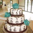 130x130 sq 1298052688565 cake117