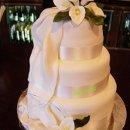 130x130 sq 1298052696565 cake3