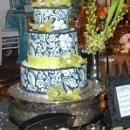 130x130 sq 1298052698721 cake4