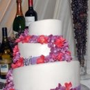 130x130 sq 1298052700690 cake5