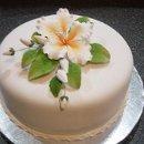 130x130 sq 1298052706940 cake6