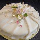 130x130 sq 1298052711815 cake8