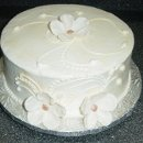 130x130_sq_1298052714159-cake9