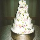 130x130 sq 1261632166096 weddingcakepyun