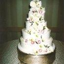 130x130 sq 1261632166096 weddingcakepyun