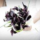 130x130 sq 1261633437533 wedding06may13katrinajustin006