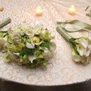 130x130 sq 1262147458547 bouquet1