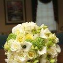 130x130 sq 1262147652735 bouquet2