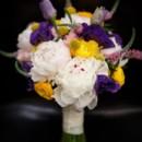 130x130 sq 1421780789769 flowers