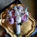 130x130 sq 1421781120962 nalee bouquet