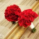 130x130 sq 1421781129738 red bouquet