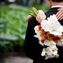 130x130 sq 1262627473548 21june09whetzelflowers