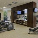 130x130 sq 1260397943591 fitness