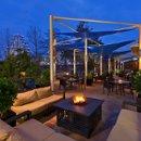 130x130 sq 1358365076395 patio